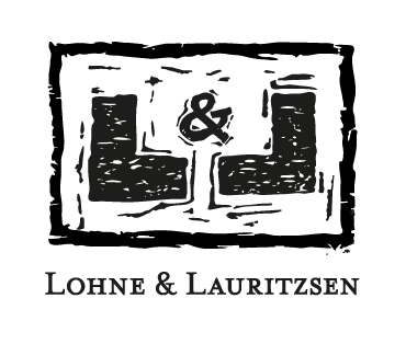 Tømrermestrene Lohne & Lauritzsen